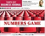 Tampa Bay Business Journal It Works!