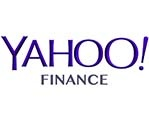 (Click to view) Axia Public Relations positioned Avianne & Co. as a national thought leader in jewelry in Yahoo! Finance.