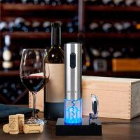 Wine opener.