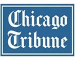 Axia helped Brightway Insurance expand with a viral news article that landed on the front page in full color in the Chicago Tribune's business section.