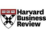 (Click to view) Axia PR helped IntelligentM secure a mention in the online version of the Harvard Business Review