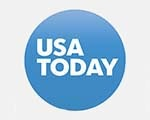 USAToday-logo-1.jpg