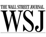(Click to view) Axia scores big for Washington Accounting Services by earning national coverage in The Wall Street Journal.