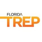 Florida Trep