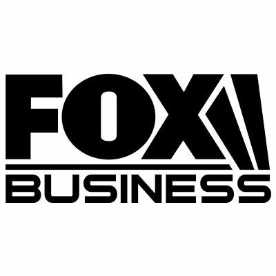 (Click to view) Axia Public Relations bolstered IntelligentM's status as a start-up medical device and technology company and thought leader via a Fox Business story.