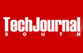 tech_journal_south