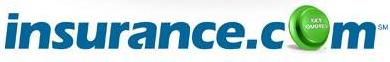Insurance.com
