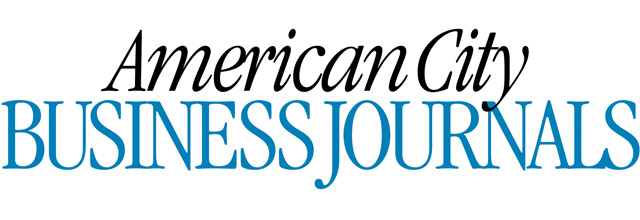 American_City_Business_Journals_logo