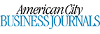 American_City_Business_Journals_logo