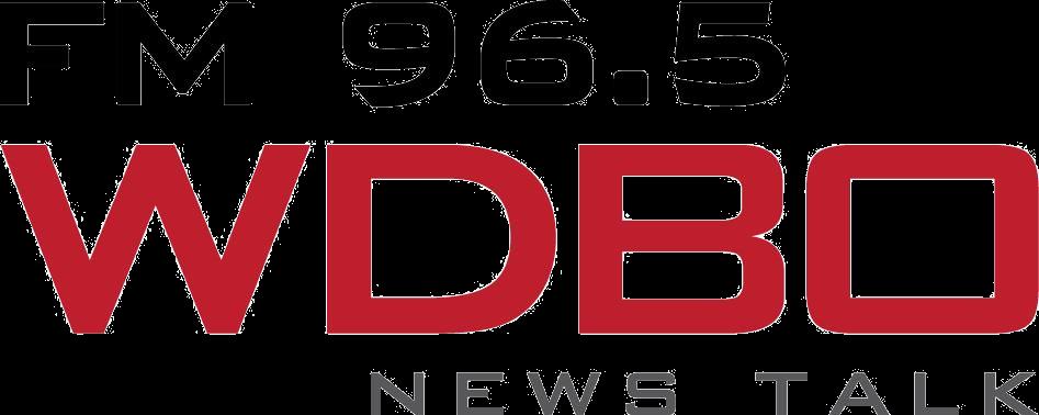 WDBO-FM_logo