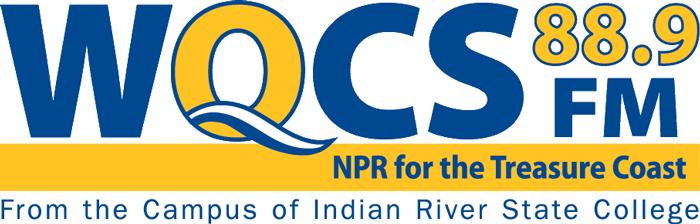 WQCS-2-color-logo2