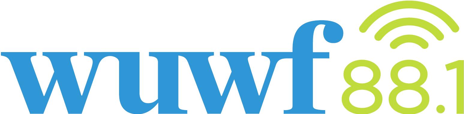 wuwf_new_color