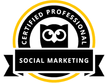 hootsuite-badge