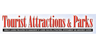 (Click to view) Axia Public Relations helped Rebounderz gain an article in an amusement park industry magazine.