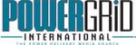 Power Grid International