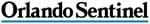 Florida Times Union