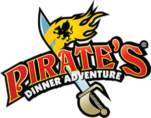 pirate-s-logo-small