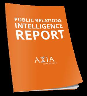 pr-intelligence-report-ebook-v4