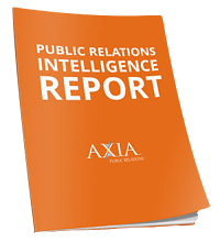 pr-intelligence-report-ebook-v4