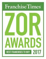 Zor-Awards-logo-400px.jpg