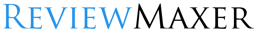 reivewmaxer_rectangle_logotrans