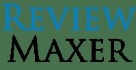 reviewmaxerlogo