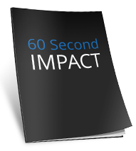 quote-stack-60-second-impact1
