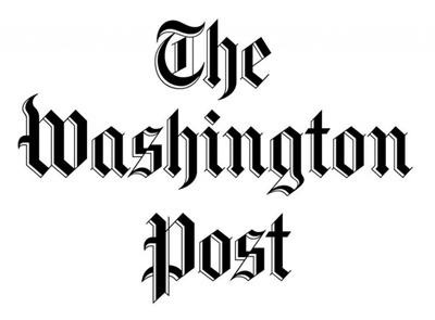 washington-post-logo-vertical1