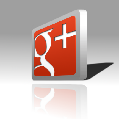 3d-google-plus-social-media-icon-logo-206603-edited