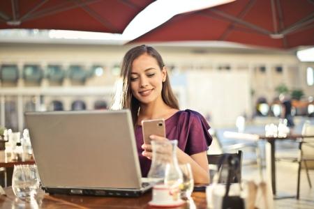Leveraging the Power of Social Media