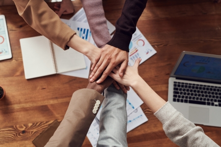 Tackling Adversity in Modern Marketing
