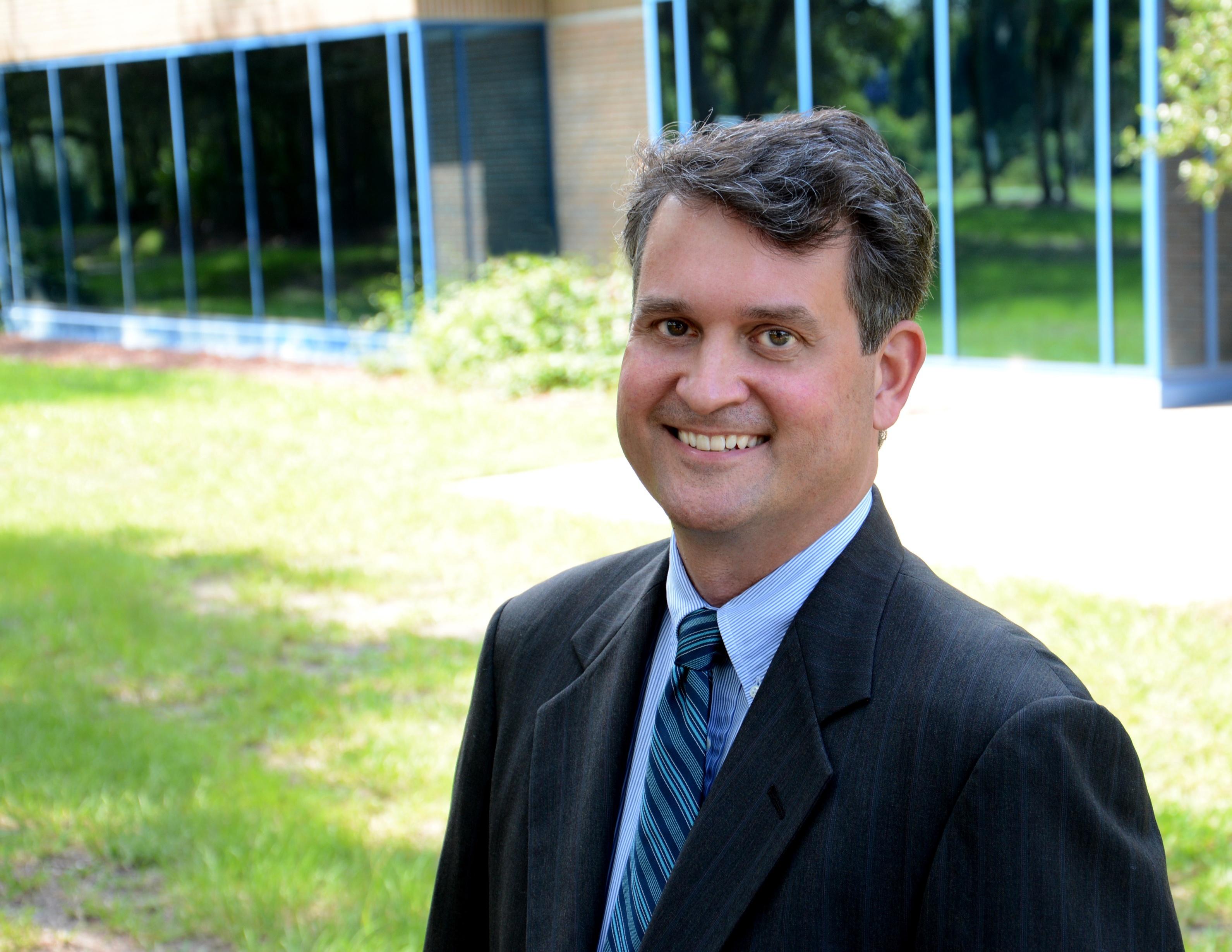 Paul R. Witkowski