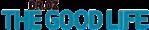 logo10-axia-public-relations