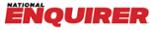 logo20-axia-public-relations