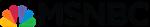 logo21-axia-public-relations