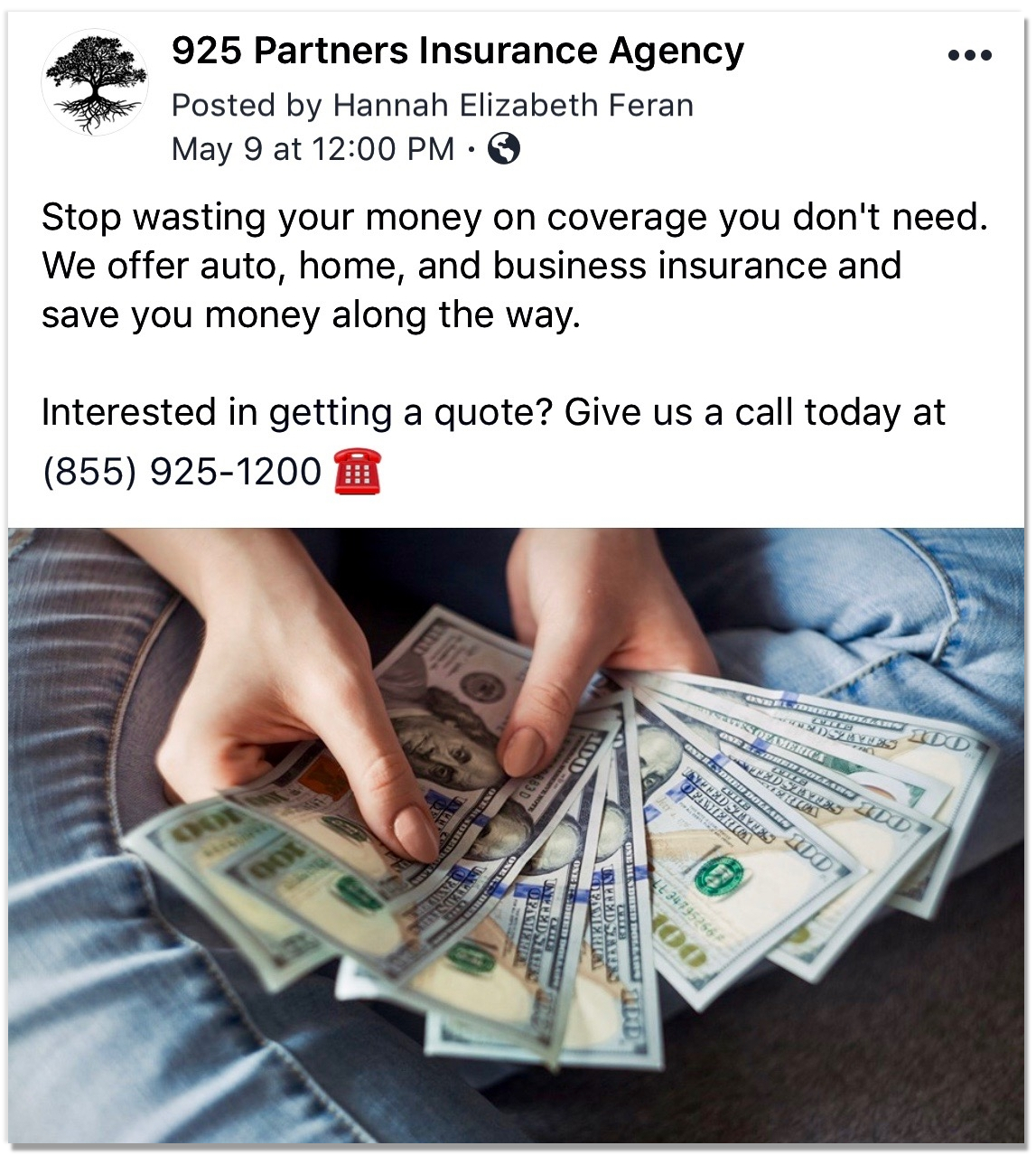 insurance-facebook-thumb-shadow