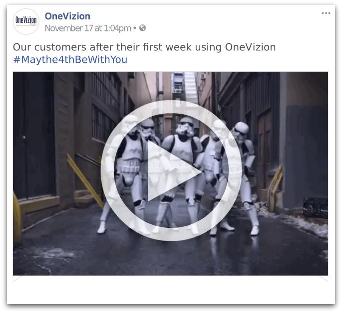 onevizion-facebook-thumb