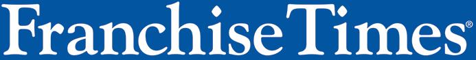 FT-Banner-logo