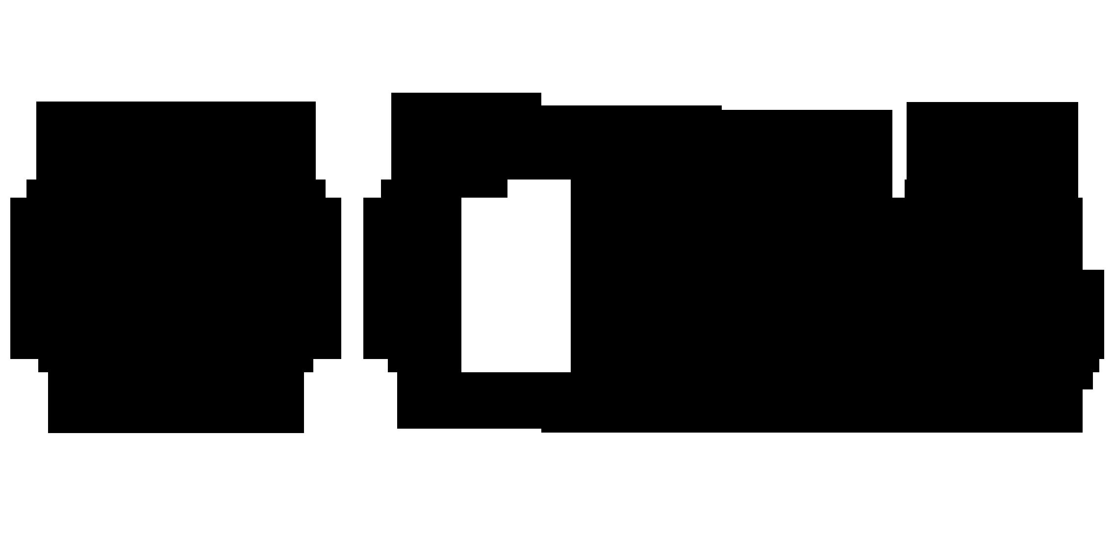 tv-logo1-axia-public-relations