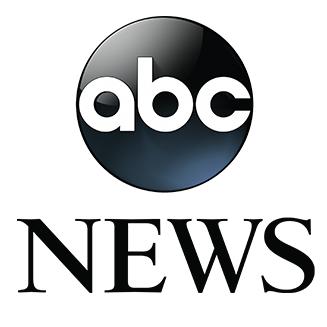 tv-logo2-axia-public-relations