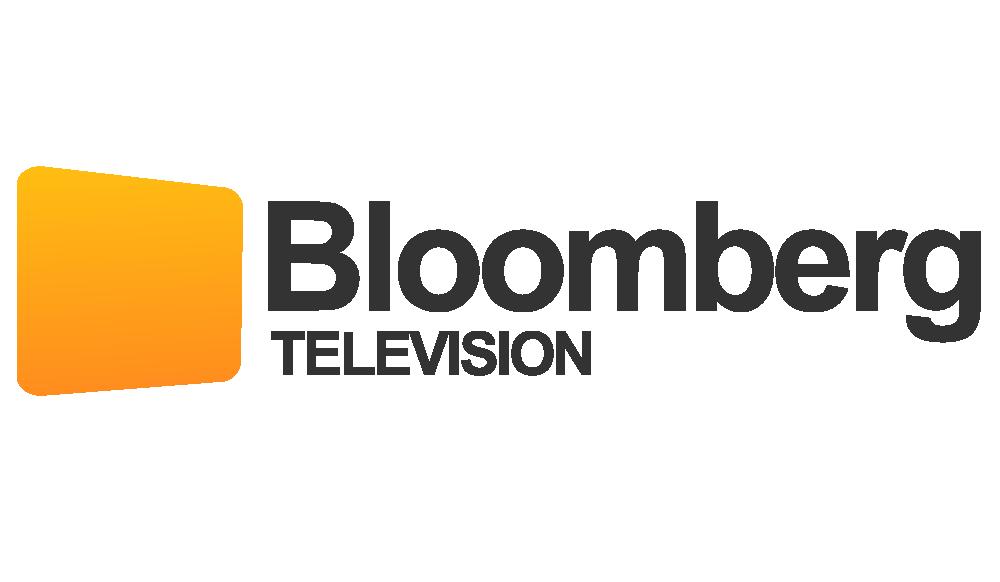tv-logo9-axia-public-relations