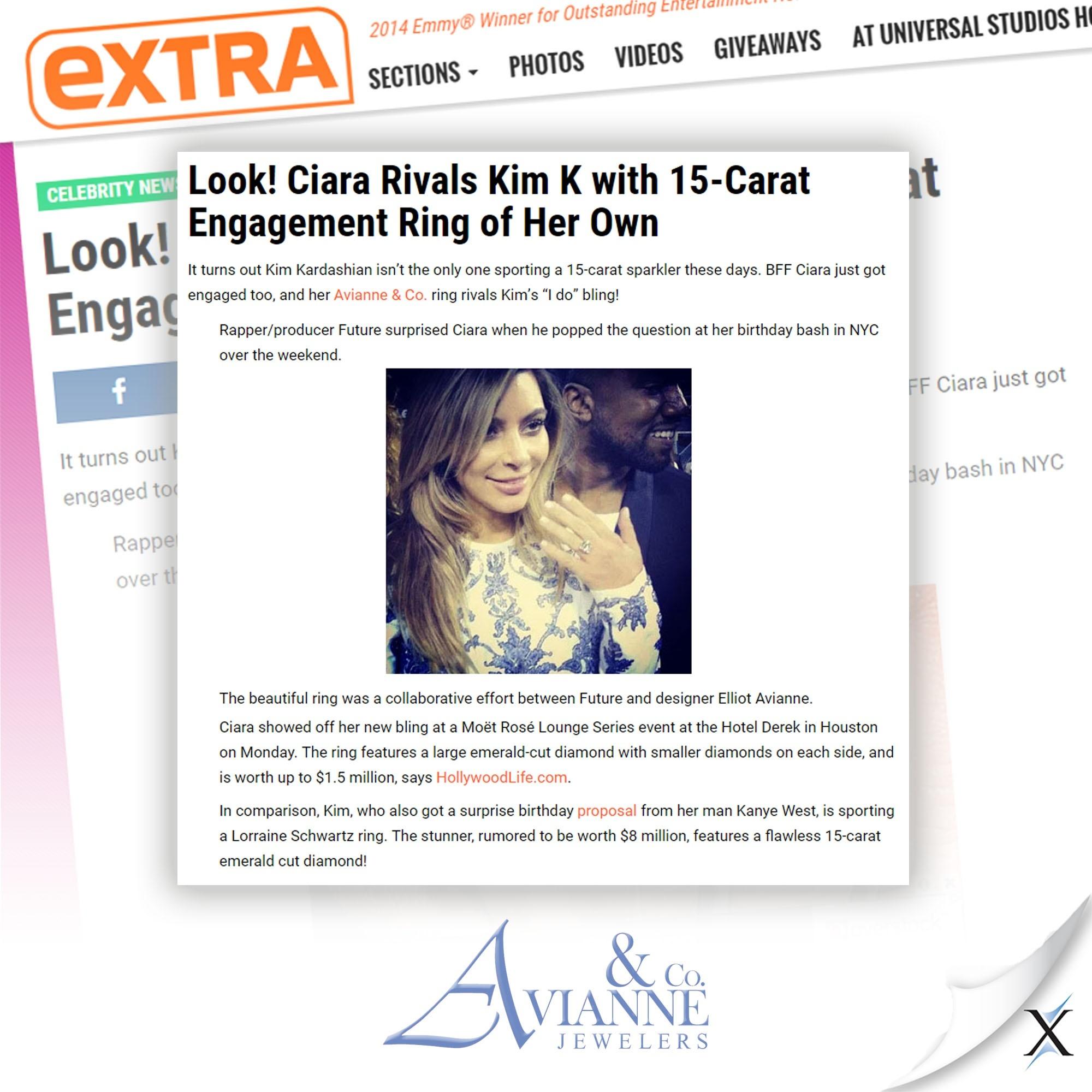 axia-earned-media-image-9