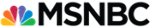 axia-earned-media-logo-25