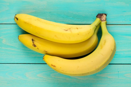 PR is closer to bananas than you think.