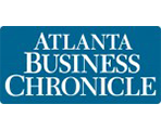 AtlantaBusinessChronicle