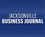 Jax Business journal