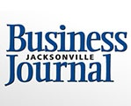 Jacksonville Business Journal coverage of Brightway Insurance