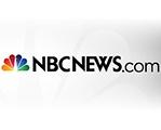 NbcNewsThumb