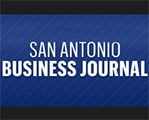 San Antonio Business Journal
