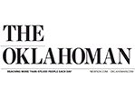 The Oklahoman